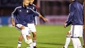 Dalla Spagna: «Mascherano medita l'addio al Barcellona a fine stagione»