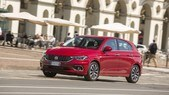 Le 10 auto diesel più vendute in Italia