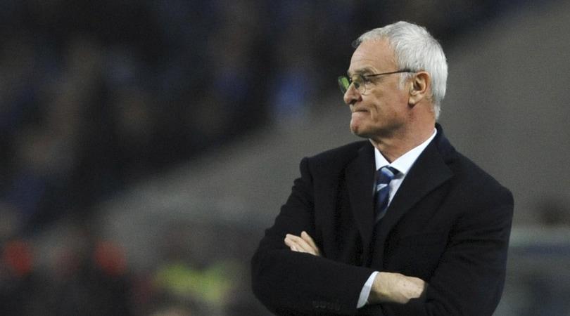 Ligue 1, Ranieri frena a Bordeaux: Nantes terzo. Nizza ko a Montpellier