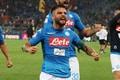 Insigne carica il Napoli: «A Manchester senza paura»
