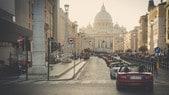 Mazda e la Festa del Cinema di Roma sono ancora insieme