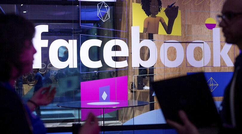Twitter, Facebook, smartphone: tutto il calcio in Rete senza limiti