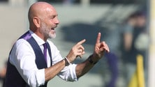 Serie A Fiorentina, Pioli alle prese con il rebus trequartista