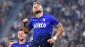 Serie A Sonetti: «Lazio, che temperamento. Immobile? Capacità e maturità»
