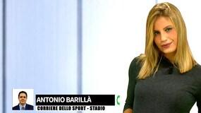 """Barillà: """"Juve-Sporting, Dybala pronto a riscattarsi"""""""