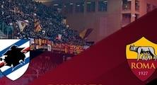 Sampdoria-Roma, è ufficiale: ecco quando si gioca il recupero di Serie A