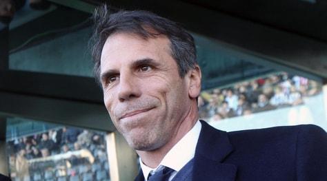 Zola: Napoli, mi rivedo in Insigne. Sarri, gioco divino