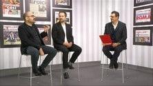 Brutti e cattivi, intervista a Cosimo Gomez e Claudio Santamaria