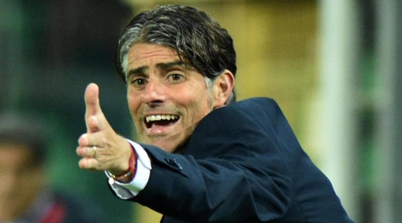 Cagliari a Diego Lopez, è ufficiale