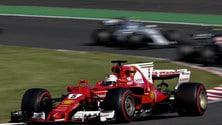 F1, Ferrari: «Circuito di Austin complesso e armonico»