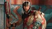 Thor: Ragnarok al Lucca Comics and Games 2017