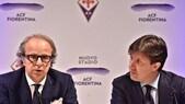 Serie A Fiorentina, Nardella: «Preferisco i Della Valle a cordate asiatiche sconosciute»