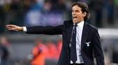 Inzaghi: «Balotelli alla Lazio? Tare non me ne ha mai parlato»