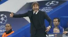 Chelsea, l'autocritica di Conte: «Squadra troppo improvvisata, ho sbagliato io»