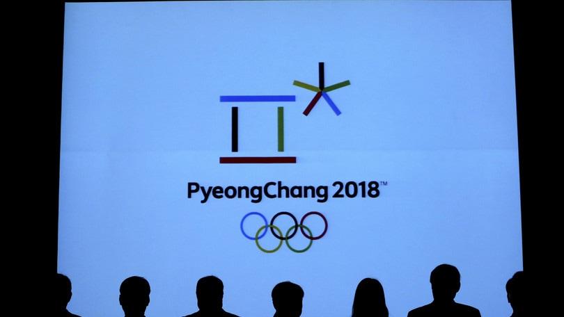 Eurosport e Snap, Inc insieme per i Giochi di PyeongChang