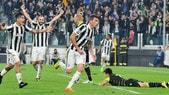 Juventus top e flop: garanzia Chiellini, non è Dybala