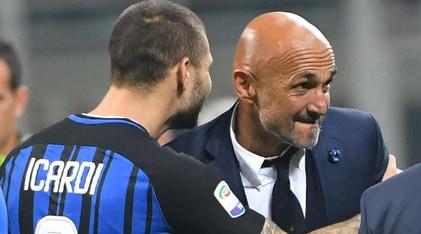 Inter, il piano di Spalletti per il mercato di gennaio: obiettivo Vidal