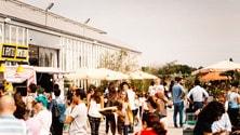 Wave Market incontra Birra del Borgo