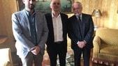 Calciomercato Napoli Primavera, Beoni è il nuovo allenatore