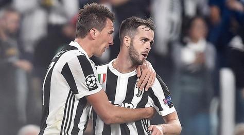 Champions League, Juventus nella top 5 delle squadre con più partite vinte