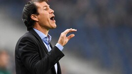 Ligue 1, Marsiglia-Psg: Garcia contro il tabù a 6,25