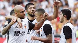 Calciomercato, doppio colpo Toro: ufficiali Zaza e Soriano