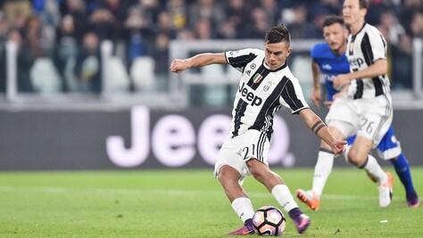 Serie A Udinese-Juventus, formazioni ufficiali e tempo reale alle 18. Dove vederla in tv