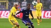 Calciomercato, Juventus e Atletico Madrid su Henry Onyekuru