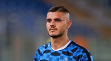 Serie A, Inter-Sampdoria in diretta dalle 20.45: probabili formazioni e tempo reale