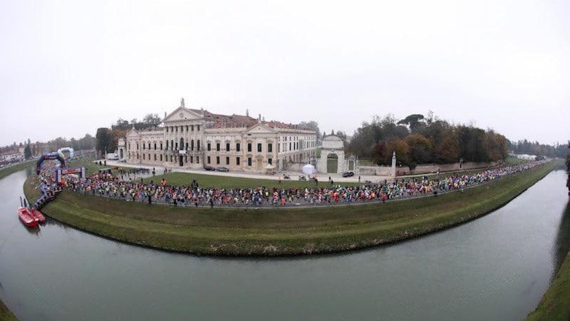 Il riepilogo della 32^ Huawei Venicemarathon che ha 4 settimane di eventi