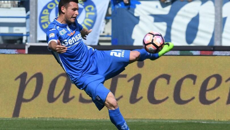 Serie B: Empoli-Pescara, riscatto azzurro a 1,77