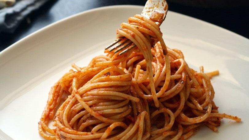 Dall'Italia al Brasile ecco World Pasta Day