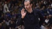 Eurolega, stasera Milano sfida il Barcellona