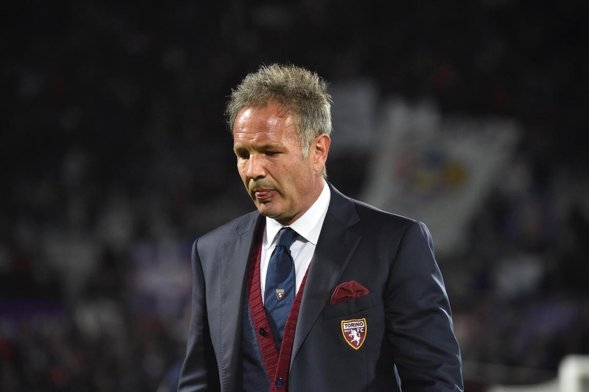 Serie A Torino, ultimatum a Mihajlovic: ecco i candidati alla successione