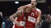 Euroleague: Theodore stende il Barcellona, fa festa Milano