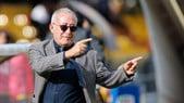 Serie A, Vigorito: «Non mi vergognerò mai del Benevento»