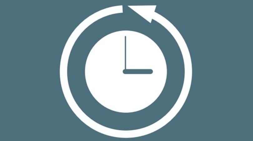 Riecco l'ora solare: lancette indietro di un'ora stanotte