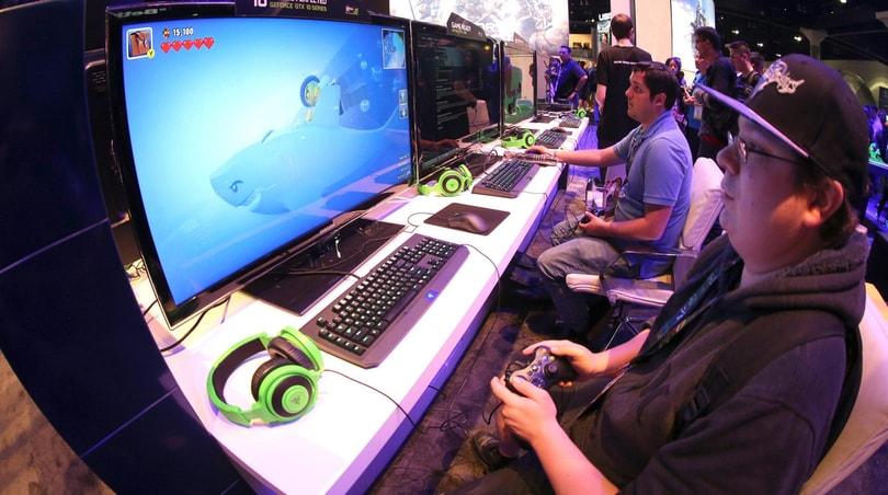 Storica apertura del Cio: «I videogiochi sono sport»