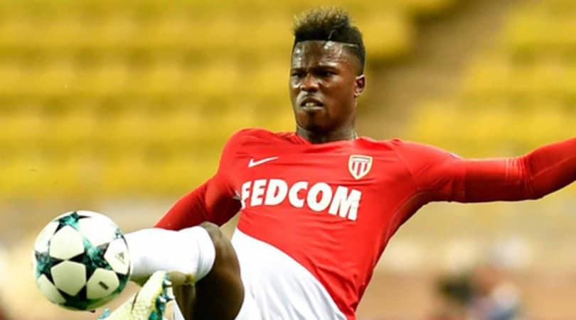 Ligue 1, il Monaco passa a Bordeaux: a segno Keita
