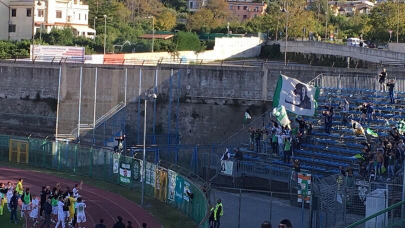 Ufficio Di Bisceglie Catania : Catania camp per minori stranieri la gazzetta del mezzogiorno