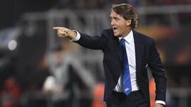 Russia, Zenit ko: Mancini perde il primato