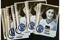 Germania sotto shock: Anna Frank in maglia Schalke 04
