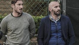 Roma, Francesco Totti in tv con due programmi?