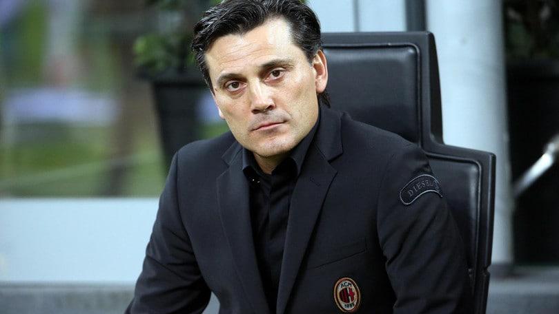 Europa League: Milan ad Atene, il «2» a 2,15