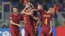 Ranking Uefa, la Roma è la migliore italiana in Europa