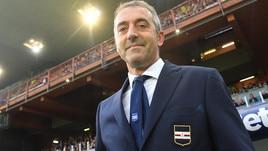 Diretta Sampdoria-Genoa ore 15: probabili formazioni e dove vederla in tv