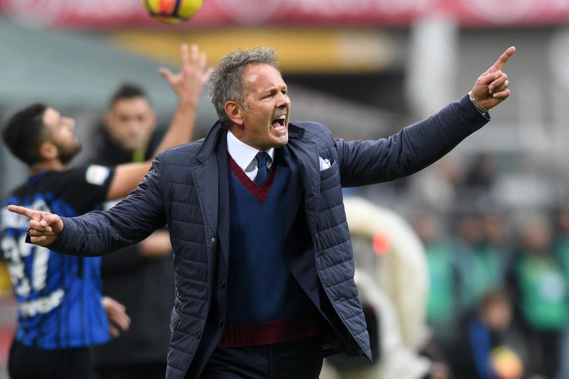Serie A Mihajlovic: «Ho visto un Torino bellissimo»