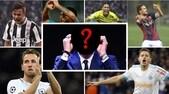 Tiri e gol, top e flop in Europa: chi è il campione-bidone?