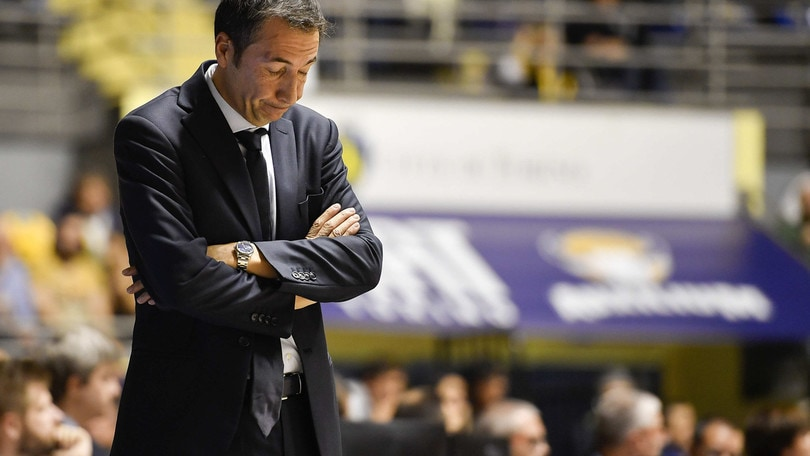 Eurocup, Colom e Lasme affondano Torino