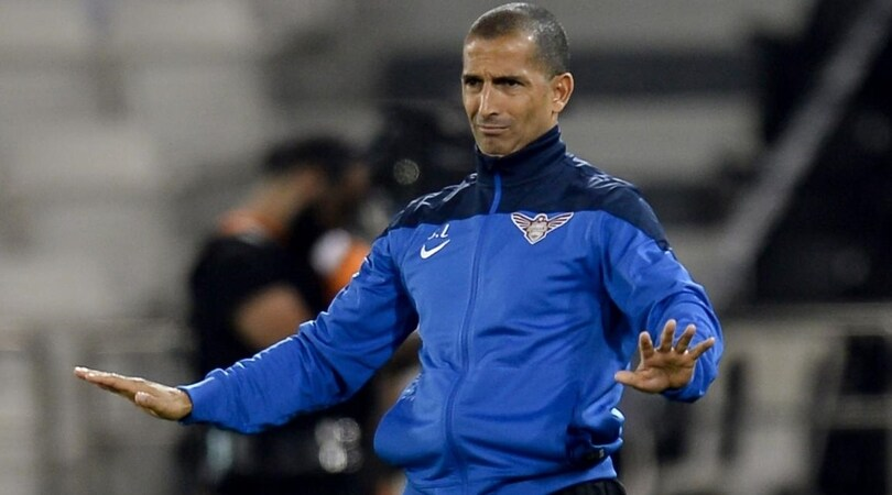 Ligue 1, Rennes: Sabri Lamouchi è il nuovo allenatore